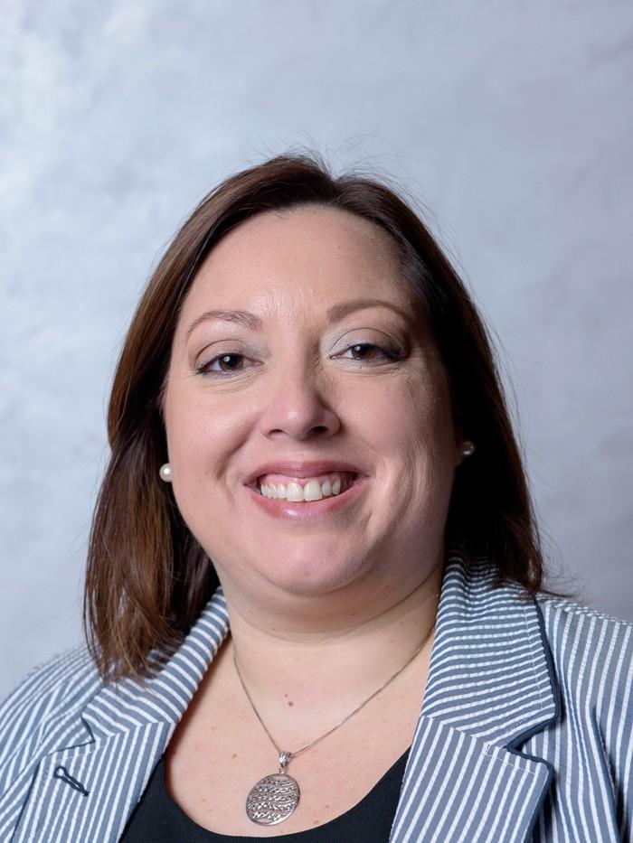 Stephanie Buhagiar