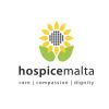Esprimi adds Hospice to Rewards Scheme Programme