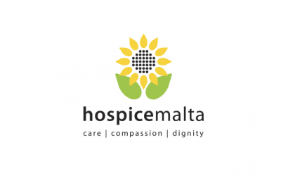 Esprimi adds Hospice to Rewards Scheme Programme