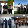 Catena Media, Atlas, MITA and MGA awarded Employer of Choice Certificate 2020
